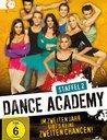 Dance Academy, Staffel 2 - Im zweiten Jahr gibt's keine zweiten Chancen! (5 Discs) Poster