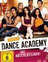 Dance Academy, Staffel 3 - Das Abschlussjahr! (3 Discs) Poster