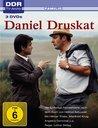 Daniel Druskat (3 Discs) Poster