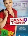 Danni Lowinski - Staffel 1 (3 Discs) Poster