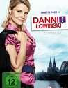 Danni Lowinski - Staffel 2.1 (2 Discs) Poster