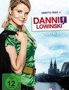 Danni Lowinski - Staffel 2.2 (2 Discs) Poster