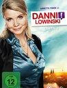 Danni Lowinski - Staffel 3 (3 Discs) Poster