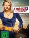 Danni Lowinski - Staffel 4.1 (2 Discs) Poster