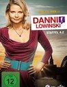 Danni Lowinski - Staffel 4.2 (2 Discs) Poster