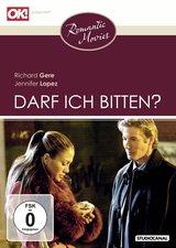 Darf ich bitten? (Romantic Movies) Poster