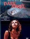 Dark Angel (Pilot) Poster
