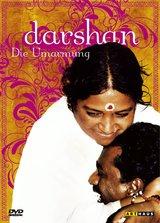 Darshan - Die Umarmung (OmU) Poster
