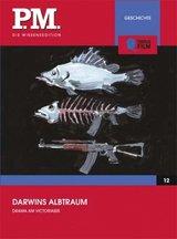 Darwins Albtraum Poster