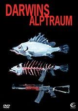 Darwins Alptraum (OmU) Poster