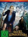 Das 10te Königreich (3 Discs) Poster