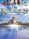 Das 10te Königreich, Teil 1-5 Poster