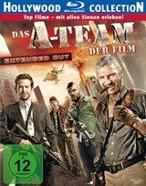 Das A-Team - Der Film (Extended Cut) Poster