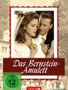 Das Bernstein-Amulett Poster