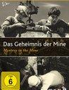 Das Geheimnis der Mine Poster