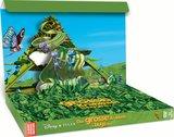 Das große Krabbeln (3D-Pop-Up-Box, Special Edition, 2 DVDs) Poster