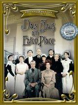 Das Haus am Eaton Place - Box (Folge 01-16) (9 DVDs) Poster