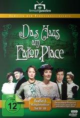 Das Haus am Eaton Place - Staffel 5 (4 Discs) Poster