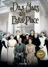 Das Haus am Eaton Place - Volume 01 (Folge 01-08) (4 DVDs) Poster