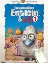 Das hässliche Entlein & ich! - Volume 1 Poster