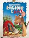 Das hässliche Entlein & ich! - Volume 2 Poster