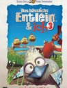 Das hässliche Entlein & ich! - Volume 3 Poster