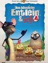 Das hässliche Entlein & ich! - Volume 4 Poster