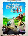 Das hässliche Entlein & ich! - Volume 6 Poster