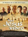 Das Jesus Video (Special Edition, 2 DVDs, Steelbook) Poster