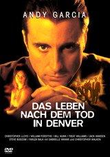 Das Leben nach dem Tod in Denver Poster