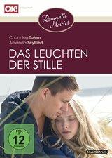 Das Leuchten der Stille (Romantic Movies) Poster