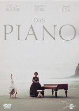 Das Piano (3 DVDs) Poster
