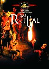 Das Ritual Poster