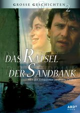 Das Rätsel der Sandbank (4 DVDs) Poster