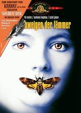 Das Schweigen der Lämmer (+ Krabat Sonder-Disc) Poster