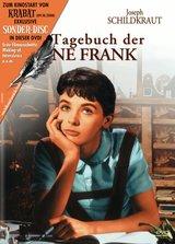 Das Tagebuch der Anne Frank (+ Krabat Sonder-Disc) Poster