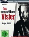 Das unsichtbare Visier, Folge 06-09 Poster