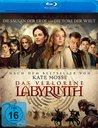 Das verlorene Labyrinth (2 Discs) Poster