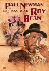 Das war Roy Bean Poster