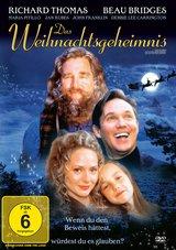 Das Weihnachtsgeheimnis Poster