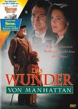 Das Wunder von Manhattan (+ Horton Activity Disc) Poster