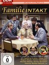 DDR TV-Archiv: Familie intakt (4 Discs) Poster