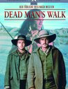 Dead Man's Walk (3 DVDs) Poster
