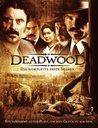 Deadwood - Die komplette erste Season (4 DVDs) Poster
