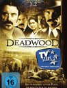 Deadwood - Season 1, Vol. 2 (2 Discs) Poster