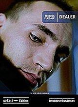 Dealer (OmU) Poster