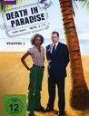 Death in Paradise - Staffel 1 Poster