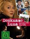 Deckname Luna (2 Discs) Poster