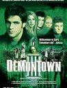 Demontown III Poster