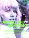 Dempsey & Makepeace - Staffel 2 (3 DVDs) Poster